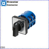 High Quality High Volume Lw188 Series Cam Switch