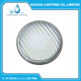 PAR56 12V 300W Swimming Pool Light
