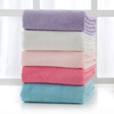 Luxury Towel Set 100% Cotton Home Hand Towel