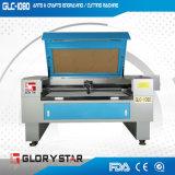 Good quality Cardboard Box CO2 Laser Cutter/Engraver Machine