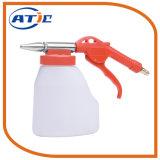 Portable Home Use Dry Baking Soda Blasting Hand Held Soda Blaster