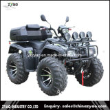 Quad ATV 250cc Water Cooled 250cc Hummer ATV Quad for Sale