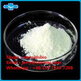 L-Glutamine with 99% Purity CAS: 56-85-9