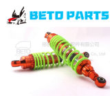 Factory Making High Quality Front and Rear Shock Absorber Fro Motorcycle, Cg125, CD70, Ybr,