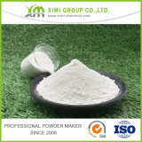 Precipiated Barium Sulphate for Utility-Vehicle Paint Systems
