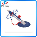"""Swimming Pool Automatic Cleaner (32"""" Hoses Included)"""