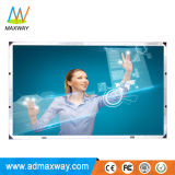 Open Frame Touch Screen 46 Inch LCD Monitor with HDMI Input (MW-461MFT)
