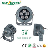 China Factory 3W-36wled Outdoor Light LED Floodlight