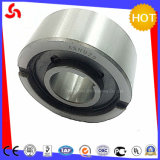 Asnu Needle Roller Bearing with High Speed and Low Noise