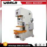 C Frame Crank Type Pneumatic Power Press Machine