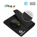 Computer Accessories Custom Logo Printed Office Computer Mouse Pads