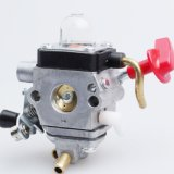 Carburetor Carb Fit Stihl (Fs100 Fs110 Fs87 Fs90 Hl100 Ht100 Fs130 Km130 Km100 Km90) Zama C1q-S173 -S174 -S176 Chainsaw Parts