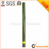 Nonwoven Flower Gift Wrapping Paper Rolls No. 21 Army Green
