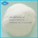 Pharmaceutical Raw Material Antibiotics Powder Gentamycin Sulfate