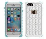 Waterproof Shatter-Resistant Mobile Phone Shell Bag Mobile Case for iPhone8/Iphoenx/iPhone7/iPhone6