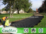 Soil Stabilizer for Road Geocell Price 200mm Height Factory Produced