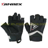Training Fitness Bicycle Padding Weight Lifting Sports Gym Gloves