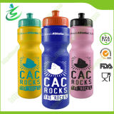 750 Ml Sports Bottle/Foldable Bottle/Aqueeze Bottle
