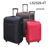 Large Super Quality Special Oxford Cabin Trolley Bag, Soft Luggage Cases