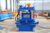 High Performance Color Rolling Gutter Forming Machine