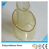 Hot Selling Large Diameter PU Hose with Good Quality