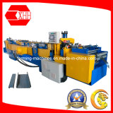 C60-250 Fully Automatic Adjustable C Purline Forming Machines
