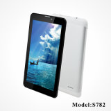 7'' Android 4.2 Mtk8377 Dual Core 3G Tablet PC