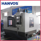 Hard Guideways CNC Machine Tool/ Milling Machine (MV Series)