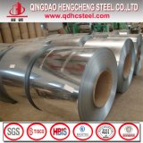 ASTM A653 Z100 Normal Spangle Galvanized Steel Coil
