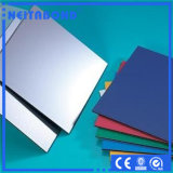 aluminum Cladding ACP for Wall Curtain