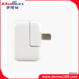 Mobile Phone Accessories Us Plug USB Travel Wall Charger for iPad