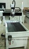 Small 3D CNC Engraver Lz-6100