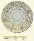 PU Ceiling Medallions/Decorative Ceiling Medallion