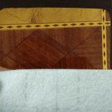 Lowes 3.7meters Width 1.2mm Felt Backing Flooring / Indoor Usage