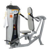 Top Quality Hoist Fitness Equipment for Fitness Center