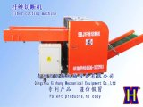 High Efficiency Glass Fiber Cutting Machine for Sale