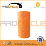 Durable Yoga and Pilated High Level of Hardness EVA Roller