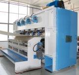 Velour Machine&Nonwoven Machine&Production Line
