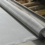 316L, 200 Mesh, 0.05 mm Wire, Stainless Steel Wire Mesh