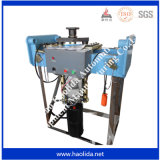 Factory Supply Electric Hydraulic Bus Pit Jack15t