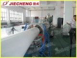 Jiecheng EPE Foam Film Production Line Plastic Machine