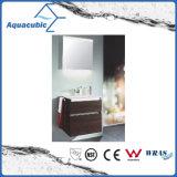 Bathroom Vanity Combo in Dark Chestnut Finish (ACF8935)