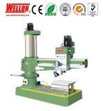 Rocker Arm Drill Press (Rocker arm drilling machine Z3040X14)