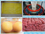 Plastic Mesh Woven Circular Loom