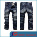 Latest Trousers for Men Jeans Denim (JC3276)