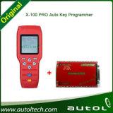 X-100 PRO Key Programmer X-100 Plus Key Programmer