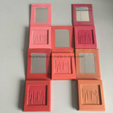 Newest Kylie Pressed Blush Powder 5 Colors Makeup Blush