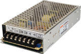145W Switching Power Supply Single Phase Output with CE (S-145W)