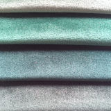 Super Soft Terry Gloss Finished Velour Fabric for Sofa