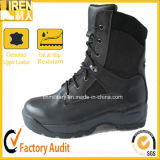 Tactical Army Boots Military Ranger Boots